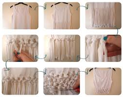 Diy : Diy Shirt Design Beautiful Home Design Unique Under Diy ... Bonfire Design Sell Custom Shirts Online Emejing Make Your Own T Shirt At Home Ideas Amazing How To Fantastic 7 Armantcco Easy Diy Tutorial Put Old Tshirts Trendy Chappals Best 25 Shirt Dress Diy Ideas On Pinterest Diy T Shirts 100 Hoodie Halloween Costume Vintage Tshirts Lace Up Tee Youtube Merchandise Updated Gallery House Clothes Fringe Crop Top Print Tshirt Graphic Cutting Your Own