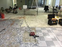 photo all floors of orlando images tile flooring orlando