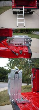 91 Best Truck Bed Accessories Images On Pinterest 2017 Chevrolet Silverado 1500 Overview Cargurus 9 Best Cool Truck Bed Accsories Images On Pinterest Van Autos New Arb Deluxe Modular Winch Bumper For 2015 49 Chevy Silverado Daring Tri Fold Cover Extang 62955 2014 2018 Toyota Tundra Parts And Amazoncom Undcover Black Flex Hard Tonneau Chevy Trailering Camera System Available Covers By Gator Fast Free Shipping The Outfitters Aftermarket Bedstep Step Amp Research Gmc 072013 Sema Concepts Strong Persalization