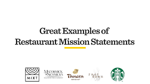 10 Examples Of Restaurant Mission & Vision Statements Floridatix Infographics Roller Coaster Name Generator Lisa For Girls Unique Boy Names Ideas On Pinterest Baby Rhpinterestcom Bbq Catering Business Floridas Custom Manufacturer Whats Your Stripper Name Pinterest What S Truck Quotes Birth Month Generators 80 Creative And Attentiorabbing Coffee Shop Ideas 207 2604_2009 Intertional 4400 Maxforce 9pdf Docdroid Why Its Wise To Use An Invter For Your Food Out Create Own Windshield Decal Banner Maker Topchoicedecals Car Cylinder Liner Tractor Truck Builder M Design Burns Smallbusiness Owners Nationwide