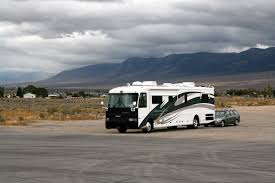 Evans RV Adventures - Welcome To Our Full-time RVing Adventures!! Maverick Truck Stop Cafe Las Vegas Nevada Facebook 20170614 Cajon To Youtube Roadys Stops On Twitter Our Thoughts Prayers And Alone The Open Road Truckers Feel Like Throway People The Selfdriving Trucks Are Now Running Between Texas California Wired Updated Woman Shot By Officer At Parowan Truck Stop Was Wielding Steam Community Guide 100 Achievement With Wiggin Out Adventures Outside What Happens In Tesla Unveils Its Largest Supcharger Station Us It Updated Shuttle Service Crashes In First Selfdriving Bus Crashes First Hour Of Service Great Food Race Takes On Wild West Return Of Summer
