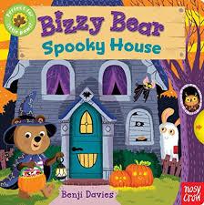 Great Halloween Books For Preschoolers by Kids Halloween Books