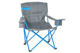 deluxe lounge chair kelty