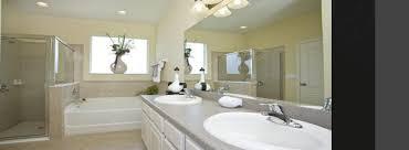 bathtub refinishing resurfacing countertops fiberglass bathtubs