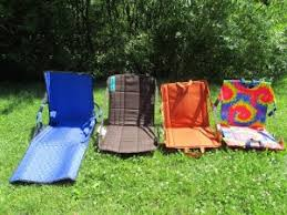 the best backpacking c chairs of 2017 outdoorgearlab