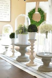 25 A Delicate Arrangement With Class And Elegance