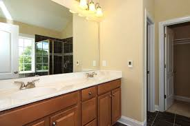 Master Bathroom Layout Ideas by Country Farmhouse Front Porch U2013 Holly Springs Home Builders