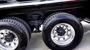 New 2018 Freightliner 114SD Tri Axle Dump Truck For Sale 800 724 ... Chip Dump Trucks Ford In Florida For Sale Used On Buyllsearch Freightliner Flatbed Dump Truck For Sale 1238 2003 Sterling L8500 Single Axle Truck Caterpillar 3126 250hp 2007 Columbia 2536 Intertional 4900 2018 New Isuzu Npr Hd Crew Cab14ft Alinum Landscape Peterbilt Ca 2014 Bell B40d Articulated 4759 Hours Bartow Home I20 Equipment Equipmenttradercom