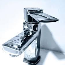 ist es sicher in der türkei leitungswasser zu trinken