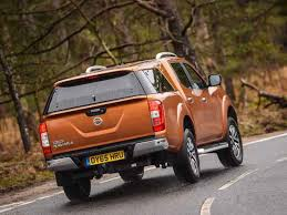 Nissan Navara Vs Mitsubishi L200: Which Is The Pick Of The Pick-ups ... Nissan Titan Xd Reviews Research New Used Models Motor Trend Canada Sussman Acura 1997 Truck Elegant Best Twenty 2009 2011 Frontier News And Information Nceptcarzcom Car All About Cars 2012 Nv Standard Roof Adds Three New Pickup Truck Models To Popular Midnight 2017 Armada Swaps From Basis To Bombproof Global Trucks For Sale Pricing Edmunds Five Interesting Things The 2016 Photos Informations Articles Bestcarmagcom Inventory Altima 370z Kh Summit Ms Uk Vehicle Info Flag Worldwide