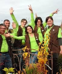 siege gamm vert jardinerie gamm vert de mordelles