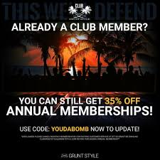 BIGGER THAN BLACK FRIDAY SALE! Don't... - Club Grunt Style | Facebook Candy Club July 2019 Subscription Box Review Coupon Code Gruntstyle Instagram Photos And Videos Us Army T Shirts Free Azrbaycan Dillr Universiteti 25 Off Grunt Style Coupons Promo Discount Codes Wethriftcom Rate Mens Traditional Tee Shirt On Twitter Our Veterans Hoodie Is Also Available To 20 Gruntstyle Coupons Promo Codes Verified August Nine Mens Midnighti Got Your 6 Enlisted A Fun Online From Any8 Price Dhgatecom Tshirt Ink Of Liberty Tshirt Black Images About Thiswelldefend Tag Photos Videos