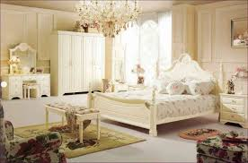 French Country Cottage Bedroom Decorating Ideas by Gorgeous 30 Bedroom Decorating Ideas Country Style Decorating