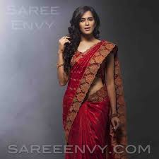 Saree Light Pink Gold And Silver Zari Checks Kanchi Silk Saree Sale