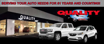 Quality Buick GMC In Albuquerque | Santa Fe, South Valley And Rio ... Rush Truck Leasing Orlando Fl Best 2018 South Coors Salvage 1125 Old Dr Sw Alburque Nm Center New Mexico Trucking Magazine Summer 2015 By Ryan Davis Issuu Quality Buick Gmc In Santa Fe Valley And Rio Paper Black Sable Peterbilt 389 310 Wheel Base Train Horns1 Youtube 1xp5db9x9yd548636 2000 Blue 379 On Sale Tx Corpus The Grand Canyon State I40 Arizona Part 1 Operator Traing Cranecare Inc Sold 2017 Peterbilt Flat Top For Sale Truck Center