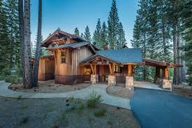 100 Swaback Partners Martis Camp Barn Cabin 305