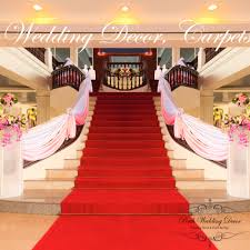Full Images Of Perth Wedding Decor Hire