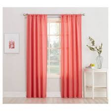Tahari Home Curtain Panels by No 918 Curtains Target