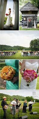 187 best Wedding Looks We Love images on Pinterest