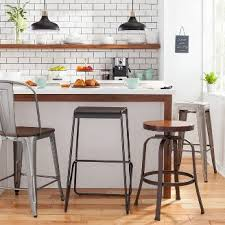 Project 62 Kitchen Dining Furniture Target