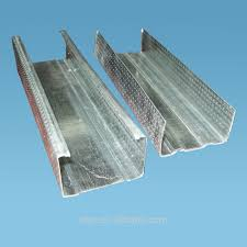 Floor Joist Spacing Nz by 100 Ceiling Joist Span Table Australia Home Wood Header