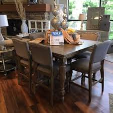 Ashley HomeStore 27 s & 19 Reviews Furniture Stores