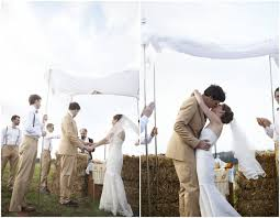 Long Island New York Barn Wedding: Leslie + Ben - Rustic Wedding Chic Wonderful Inside Outside Wedding Venues Luxury Weddings In Long Old Bethpage Barn Meghan Rich Lennon Photo Best 25 Wedding Venue Ideas On Pinterest Party Home 40 Elegant European Rustic Outdoors Eclectic Unique Wow Omnivent Inc Did A Fabulous Job With The Fabric Draping And 38 Best Big Sky Images Weddings Romantic New York Lauren Brden Green 103 Evergreen Lake House