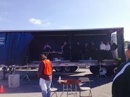 Truck Driving Championship 2014, Metropolitan Trucking | Trucks ...
