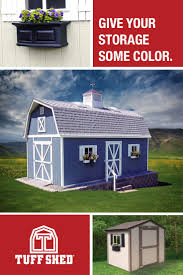 Tuff Shed Weekender Cabin by 50 Best Tips Diy Ideas U0026 Inspiration Images On Pinterest