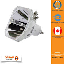 Sony Kdf E42a10 Lamp by Tvparts Ca Exclusive Canadian Osram And Philips Lamps Distributor