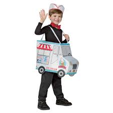 Kids Swirly's Ice Cream Truck Costume Size 4-6X 791249699147 | EBay 20 Creative Costume Ideas For People In Wheelchairs Halloween Ice Cream Man Chez Mich Top 10 Great Cboard Craftoff Entries Two Men And A Truck Truck Cricket Wireless Commercial Youtube Mr Sundae Hat Stock Photos Images Alamy Holy Mother F Its An Ice Cream Morrepaint Rotf Skids And Mudflap Cream Repaint Karas Party Social Summer Vintage New Ice Truck Rolls Into Town By Georgia Sparling Marion Kids Swirlys Size 46x 7249699147 Ebay The Jordan Journeys Come Get Your