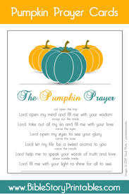 Do Mormons Celebrate Halloween by 7 Best Pumpkin Crafts And Learning Activities For Kids Images On