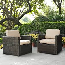 Shop Palm Harbor 2 Piece Outdoor Wicker Seating Set With Sand ... Orange Outdoor Wicker Chairs With Cushions Stock Photo Picture And Casun Garden 7piece Fniture Sectional Sofa Set Wicker Fniture Canada Patio Ideas Deep Seating Covers Exterior Palm Springs 5 Pc Patio W Hampton Bay Woodbury Ding Chair With Chili 50 Tips Ideas For Choosing Photos Replacement Cushion Tortuga Lexington Club Amazoncom Patiorama Porch 3 Piece Pe Brown Colourful Slipcovers For Tyres2c Cosco Malmo 4piece Resin Cversation Home Design