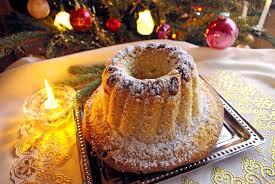 kouglof alsacien recette en vid cuisine ma recette pour réussir votre kougelhopf mon grand est