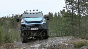 IVECO Daily 4x4: Arctic Trucks Porvoo, Finland - YouTube One Injured When Trucks Collide Daily Journal News Cost To Transport A Iveco Uship Dropped Trucks On Twitter Thats One Good Looking 04 Iveco 50c18 48 Mn Garantija Crane Dump For Innovate Daimler Hoekstra Carrying Gis Message Local Dailyjournalcom Driving Lifted Trucks Can They Be Practical Youtube Owner Of Truck In Profile Picture Dangerzone239 73 Ford Brockway 2017 Display Change The Truck C10 By C10crew Daily C10crewcom The Scam Artist Who Sold Fake Armored Us Army Trucks__daily