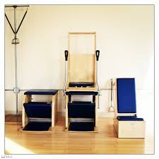 The Gratz Equipment: Ped-o-Pul, High Chair, Wunda Chair. Arm Chair ... Pilates Studio Classes Mi York Stott Pilates Armchair Dvd Stott 10 Best Espaa Images On Pinterest Goals 30 Minute Chair Pilates Watches And 28 Combo Chair Amazoncom Plus With Regular Best 25 Ideas Workout 8 56 Reformer Youtube