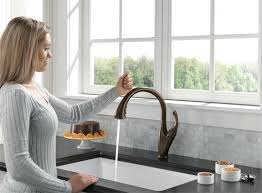 Moen Motionsense Faucet Not Working touch on kitchen faucet u2013 songwriting co