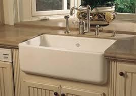 Shaw Farm Sink Rc3018 by Kitchen Accessories Apron Sink Sierra Copper Hampton Double Basin