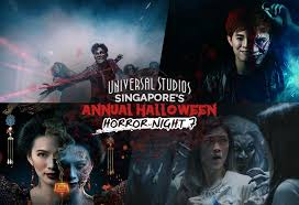 Halloween Horror Nights Auditions 2014 by Uss Halloween Night Photo Album Best Fashion Trends And Models
