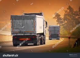 Trucks On Highway Stock Photo 222087067 - Shutterstock Thomas And The Trucks By Caledonianscot812 On Deviantart The A Trainz Remake Youtube Bangshiftcom Check Out Some Of Cool We Found At Sema 2012 Photo Image Gallery Process Loading Unloading Forklift Warehouse Stock Vector Trucks Have Eyes Tow Truck In Front Of Bears Towing Flickr Diesel Tank Engine Wikia Fandom Riverside Truck Rental Updates Fleet With 16 Isuzu Forwards Museum Classics Daf Eindhoven Part One Semitruck Explore Goofs In All Mistakes What Are Antennas For Travel Radio
