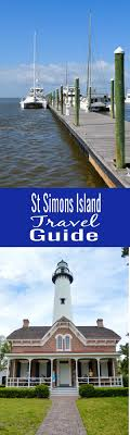Seven Things To Do In St. Simons, GA | Saint Simon Island, Things ... Bennies Red Barn On St Simons Island Sharing Horizons Philly Health Dept Front Door Does Not Prevent The Entrance Of Special Event Venues Golden Isles Georgia 306 Best Barn Houses Studio Images Pinterest Such A Sweet Timelessly Delightful Vintage Inspired Dance Guide To Fall Winter Trip Ideas Best 25 Simons Island Restaurants Ideas Saint Frederica House Menu Prices Restaurant
