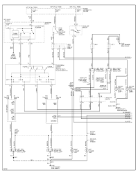 2003 Dodge Truck 4 Pin Trailer Wiring Diagram - Anything Wiring ... 1985 Dodge Ram Cummins D001 Development Truck 1950 85 Ramcharger Wiring Diagram Diy Diagrams Royal Se 4x4 Suv 59l V8 Power 1 Owner My Good Ol Dodge 86 Circuit And Hub 1981 D150 Youtube 2003 4 Pin Trailer Library Residential Electrical Symbols Resto Cumminspowered W350 Crew Cab 78 Block Schematic Wire Center