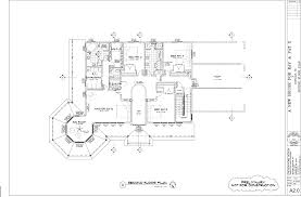Oregon Home Design Astonishing House Planning Map Contemporary Best Idea Home Plan Harbert Center Civil Eeering Au Stunning Home Design Rponsibilities Building Permits Project 3d Plans Android Apps On Google Play Types Of Foundation Pdf Shallow In Maximum Depth Gambarpdasiplbonsetempat Cstruction Pinterest Drawing And Company Organizational Kerala House Model Low Cost Beautiful Design 2016 Engineer Capvating Decor Modern Columns Exterior How To Build Front Porch Decorative