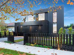 100 Contemporary Home Facades House Facade Ideas Exterior House Designs For Inspiration