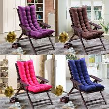 Recliner Rocking Thickening Sofa Rattan Chair Cushion | Shopee ... 10 Best Rocking Chairs 2019 Glider Linens Cushions Target For Rocker John Table Decor Chair Fniture Add Comfort And Style To Your Favorite With Pink Patio Fniture Unero 11 Outdoor Rockers Porch Vintage Fabric Floral Pink Green Retro Heritage Sale At Antique Stone Windsor Stoneco Ercol Tub Baby Bouncers For Sale Bouncing Stroller Online Deals Prices In Amazoncom Cushion Set Nursery Or Hot