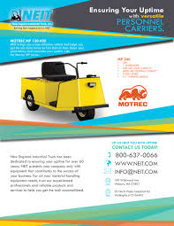 Versatile Personnel Carriers Northern New England Color Guide To Freight And Passenger Equipment Racedayct Full Throttle Weekend Nhms News Feed On Twitter Team This Is Lime Rock Park Two Trucks A Van Wicked Designs Llc Street Outlaw Series Completes Successful Inaugural Intertional For Sale Showroom Nascar The 2018 Great Engine Debate Between Spec Engines Nt1 Ilmor Great Food Truck Race Takes On Wild West In Return Of Summer Penndot Come Help Newburyport With Snow Gander Outdoors Rumors 2014 Ford F150 Xlt