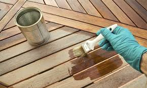 Cabot Semi Solid Deck Stain Drying Time by Best Wood Stain Buying Guide Consumer Reports