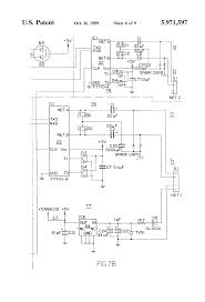 Ceiling Mount Occupancy Sensor Leviton by Patent Us5971597 Multifunction Sensor And Network Sensor System