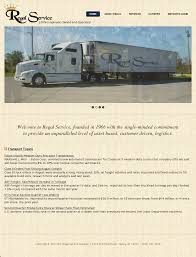 Regal Service Competitors, Revenue And Employees - Owler Company Profile Veterans In The Drivers Seat Fleet Management Trucking Info Conway Communicates Safety Finish Product Driver Backup Tank Wagon Job El Paso Western Ft Oil Gas Best Company To Work For Home Time Starting Out Page 1 Saia Motor Freight Des Moines Iowa Cargo Careers On Twitter Attending Gats2017 Stop By Our Booth Saia Truck Kasareannaforaco Where Jobs Are Companies Hiking Wages As They