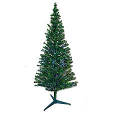 Balsam Christmas Tree Australia by 185 Cm Green Fibre Optic Christmas Tree Tree No 9 Big W